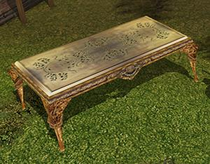 Table gold leaf.jpg